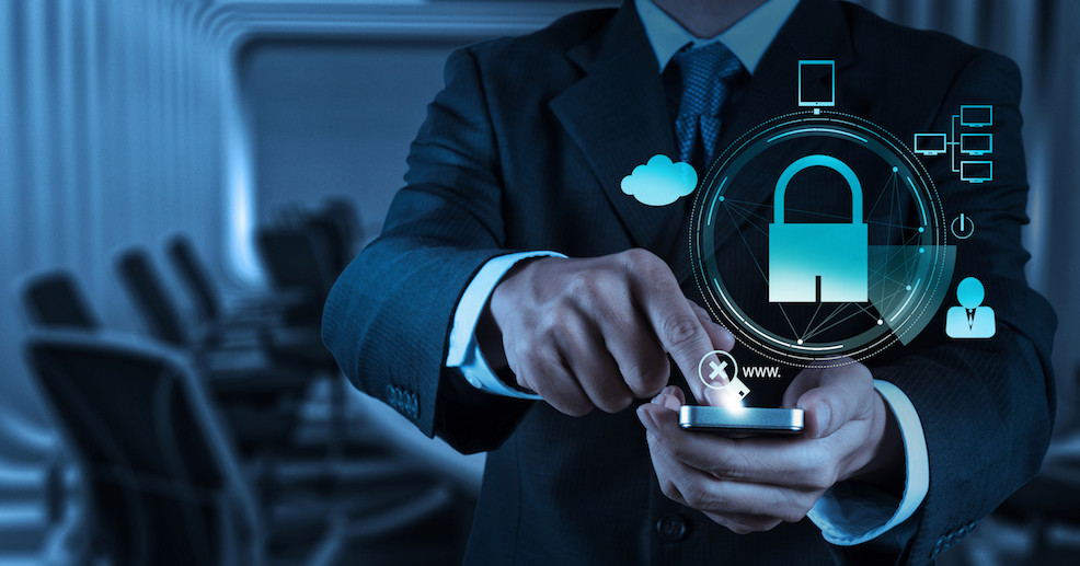 Dear CEO/ Business owner, is your data protected ?