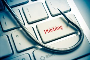 The Threat of Email Spoofing and Phishing Emails
