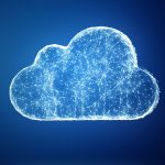 The Solution In The Cloud; Managed Server Hosting