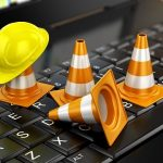 The Cost of Business Application Downtime