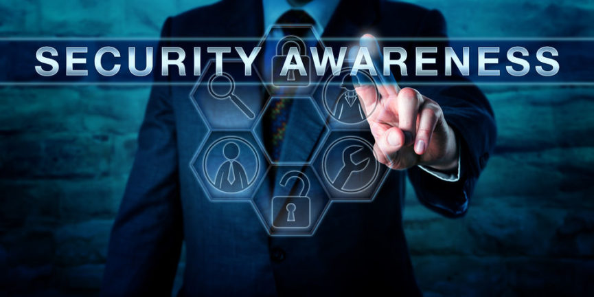 10 Elements of Employee Security Awareness Training