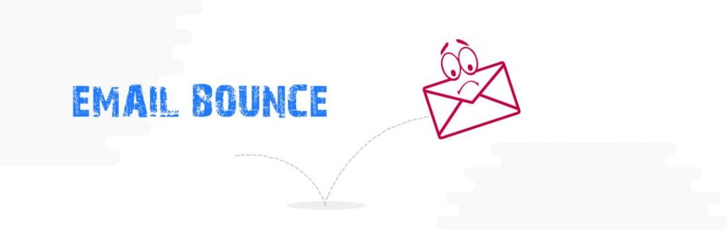 Email bounce
