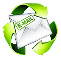 Pepea Email Archiving Granular Recovery. Email Archiving Solution in Kenya and East Africa (Pepea Email Archiving)