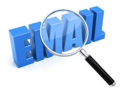 Pepea Email Archiving Migration. Email Archiving Solution in Kenya and East Africa (Pepea Email Archiving)