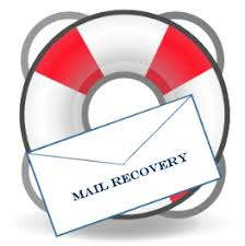 Pepea Email Archiving Recovery. Email Archiving Solution in Kenya and East Africa (Pepea Email Archiving)