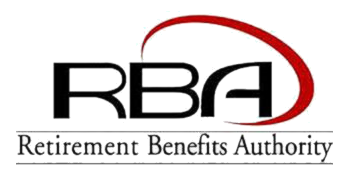 Retirement Benefits Authority kenya