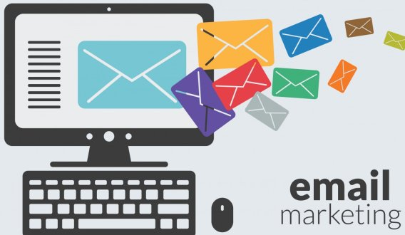 webmail email access. Email Marketing Solution in Kenya and East Africa (Pepea Email Marketing)