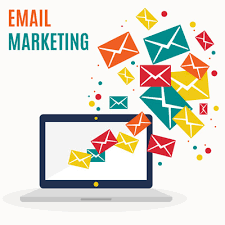 Pepea Email Marketing. Email Marketing Solution in Kenya and East Africa (Pepea Email Marketing)