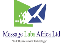 Messaging Solution Ltd, Kenya, East Africa