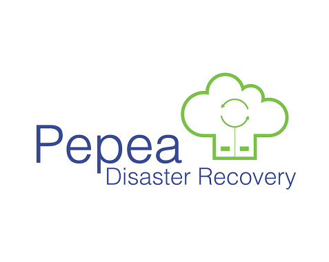 pepea disaster recovery as a service, Kenya
