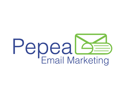 pepea email marketing