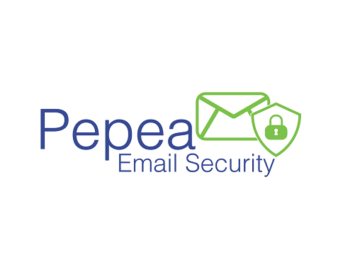 pepea cloud email Security
