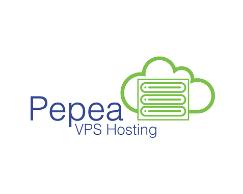 pepea virtual private server hosting solution, Kenya and East Africa
