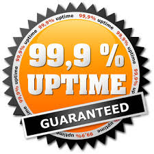 email uptime 99.9% Pepea Cloud Email Hosting in Kenya and East Africa